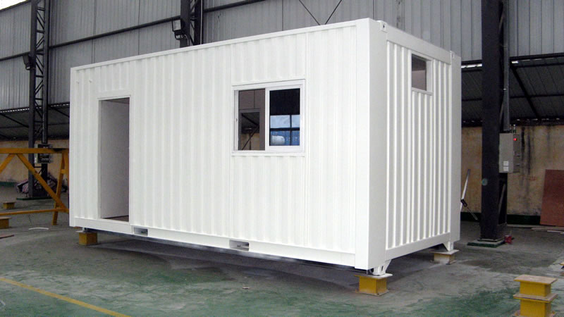 container bureau chantier lescontainers
