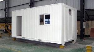 container bureau 4